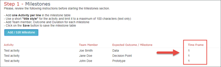 Project_Milestones_Image_2.png